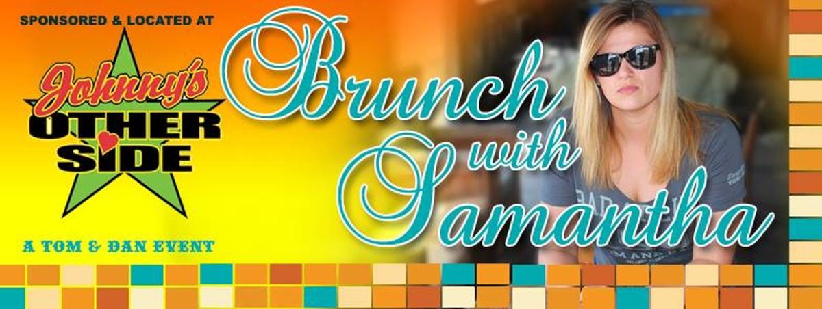 brunch_with_samantha.jpg