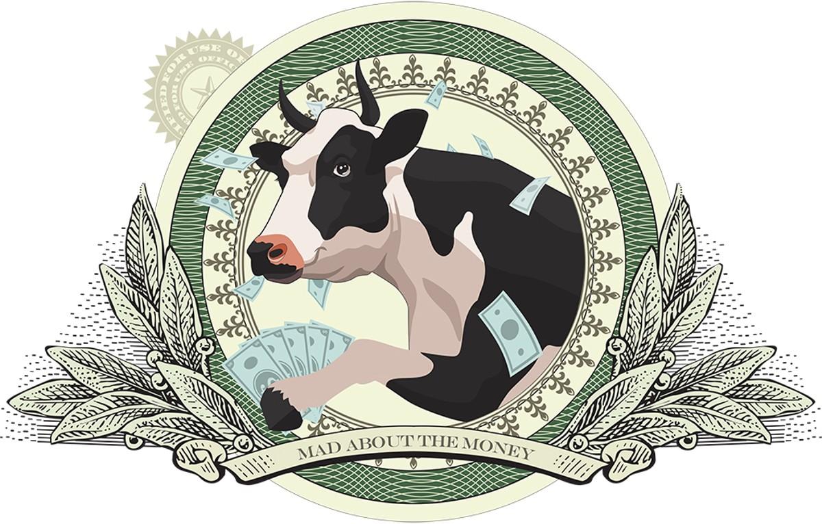 the_cow.jpg