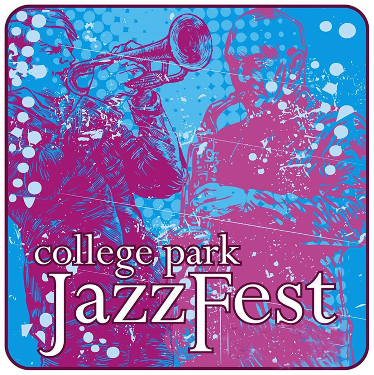 gal_picks_college_park_jazzfest.jpg