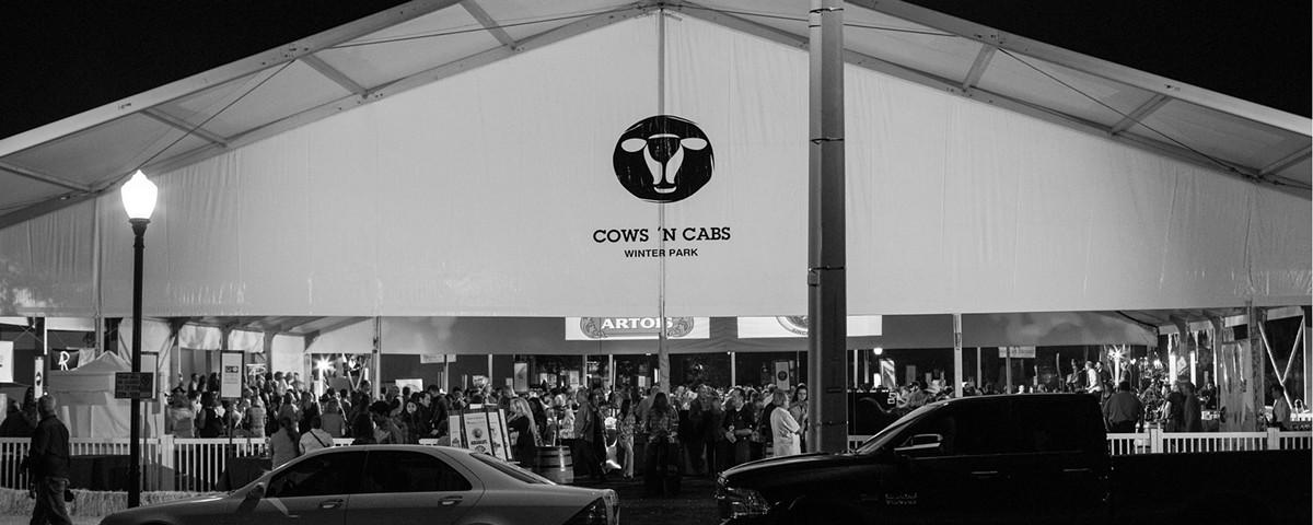 cows_n_cabs.jpg