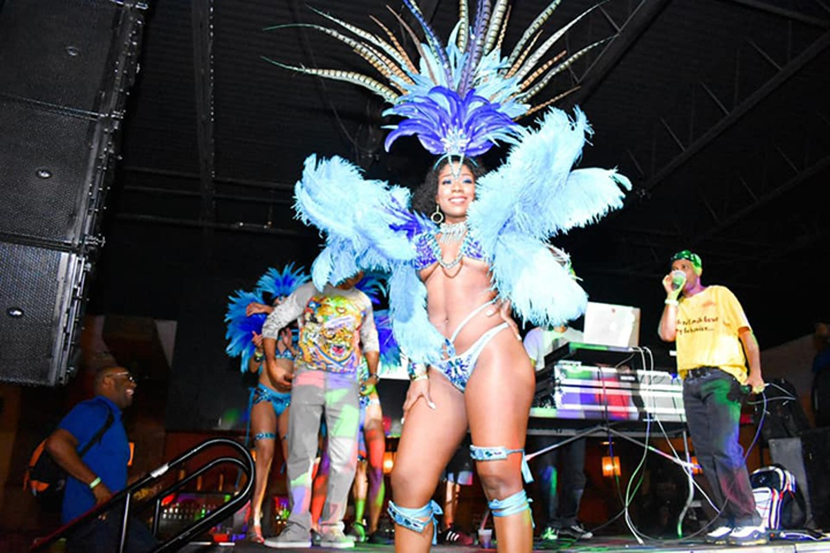 gal_orlando_carnival_downtown.jpg