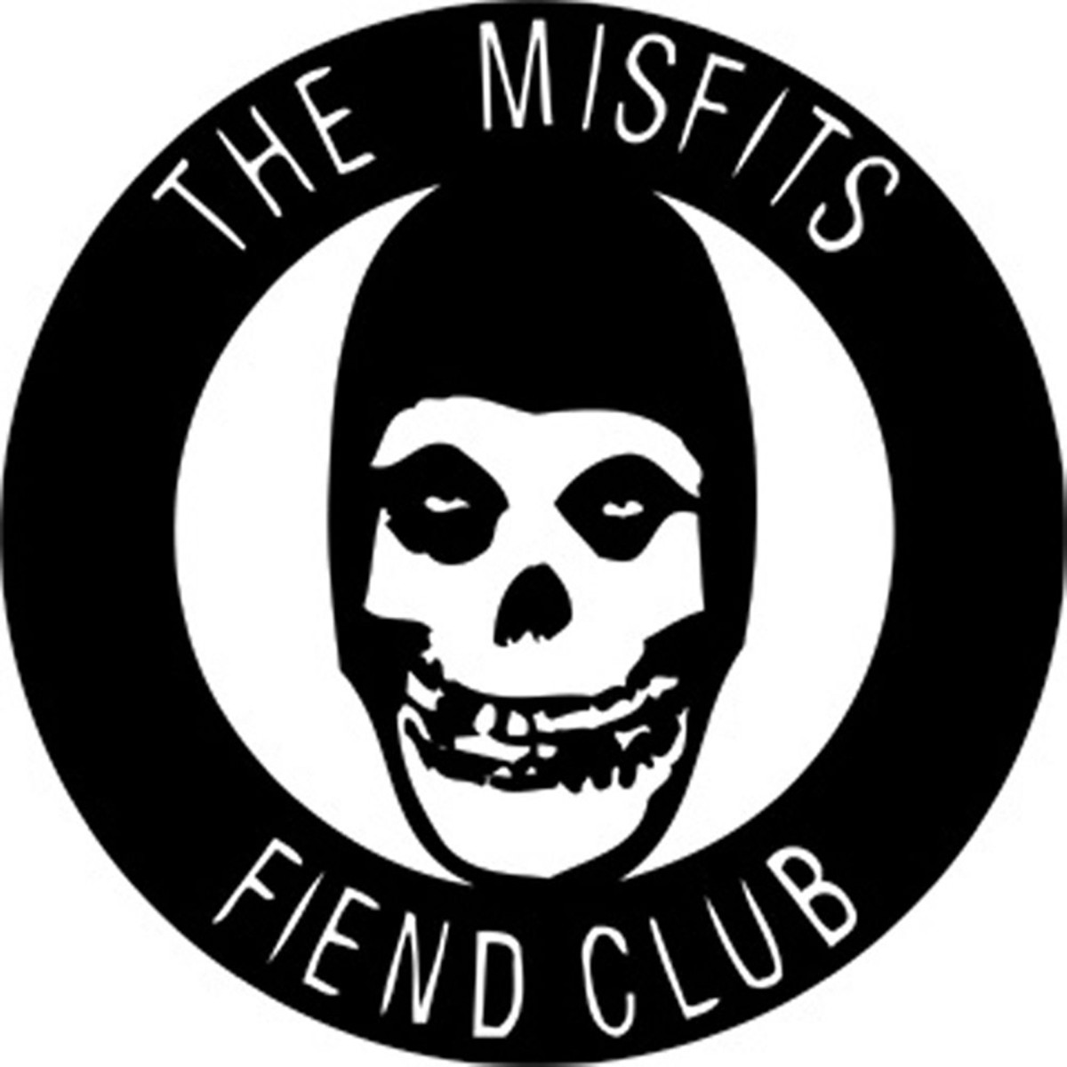 gal_drink_the-misfits-fiend-club-rub-on-sticker-s3380r.jpg