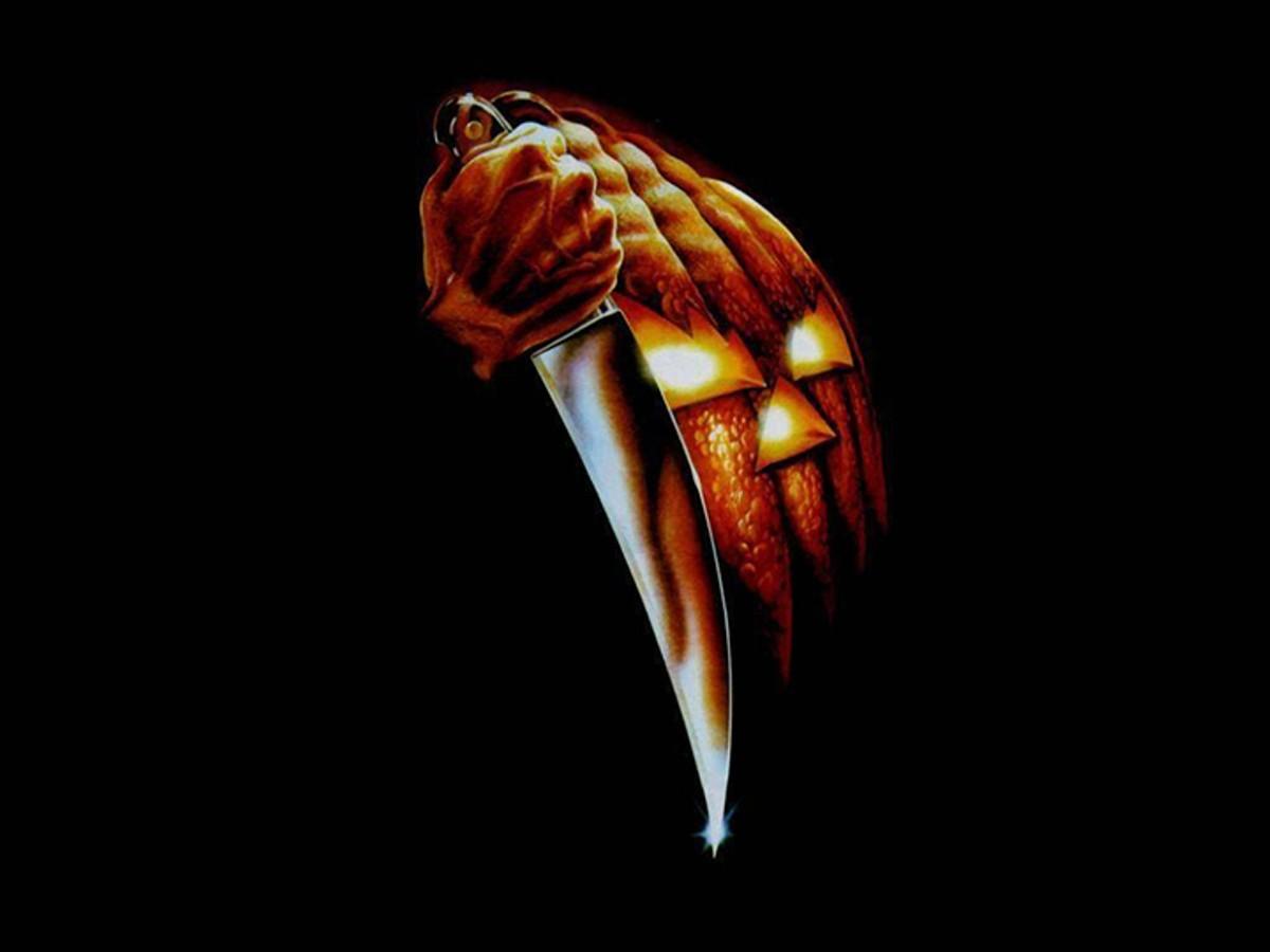 gal_halloween_poster.jpg