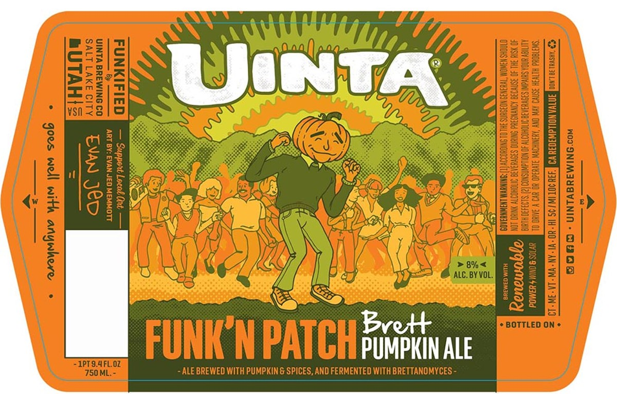 uinta-20160818-funkn-patch.jpg