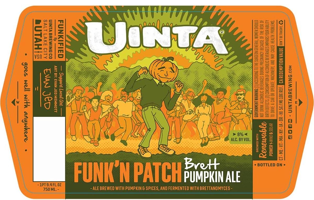 uinta-20160818-funkn-patch.jpg