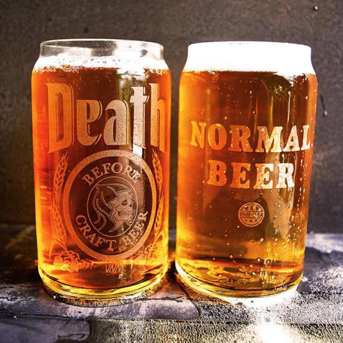 normalbeer_glasswarepack_1_grande.jpg