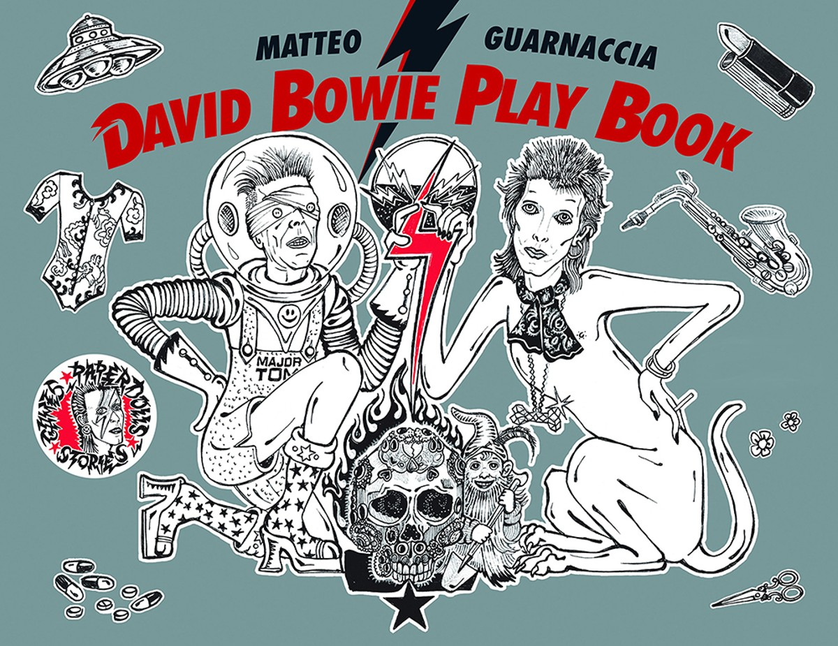 david_bowie_play_book.jpg