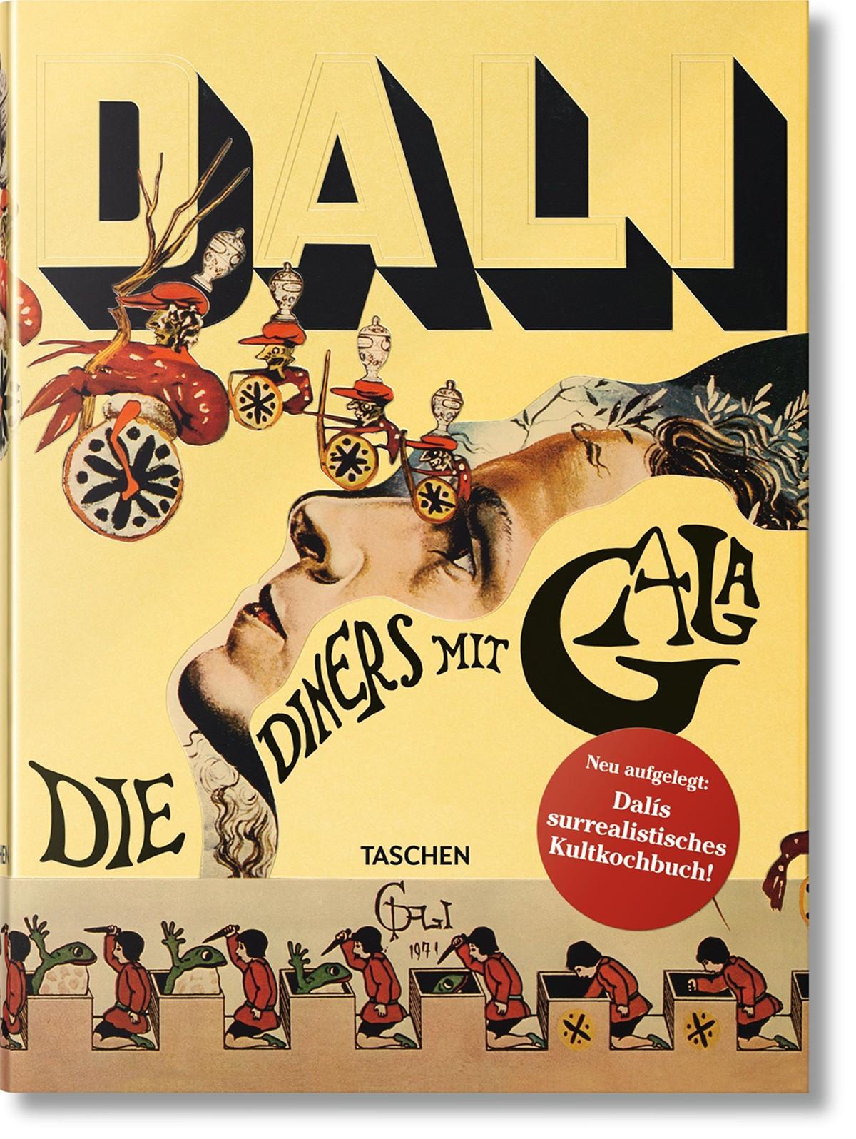 diners_de_gala-cover.jpg