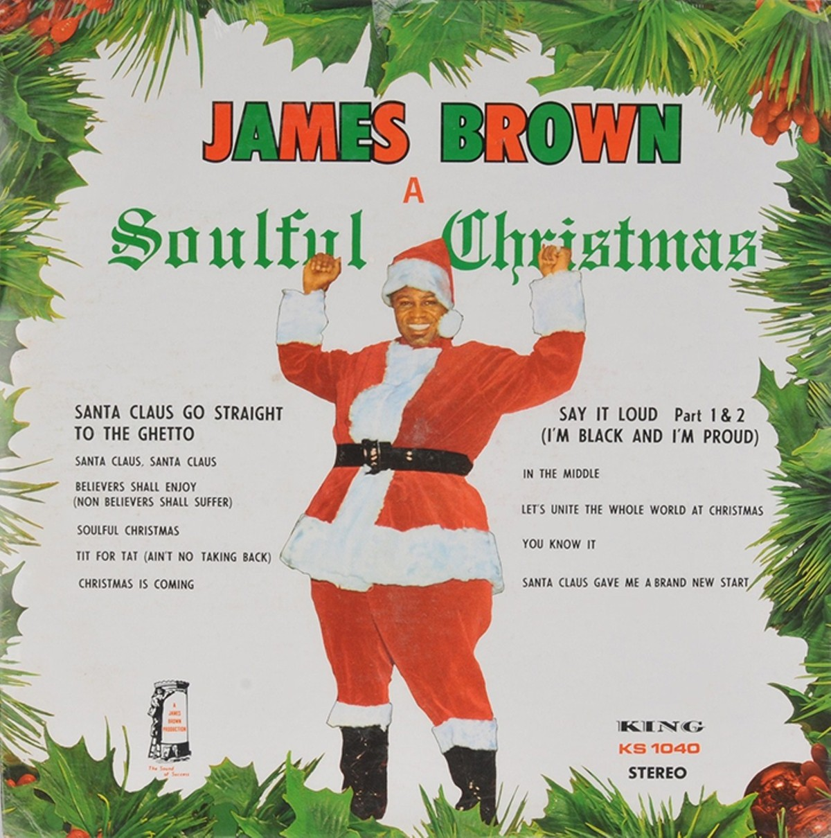 gal_drink_james_brown_christmas.jpeg.jpg