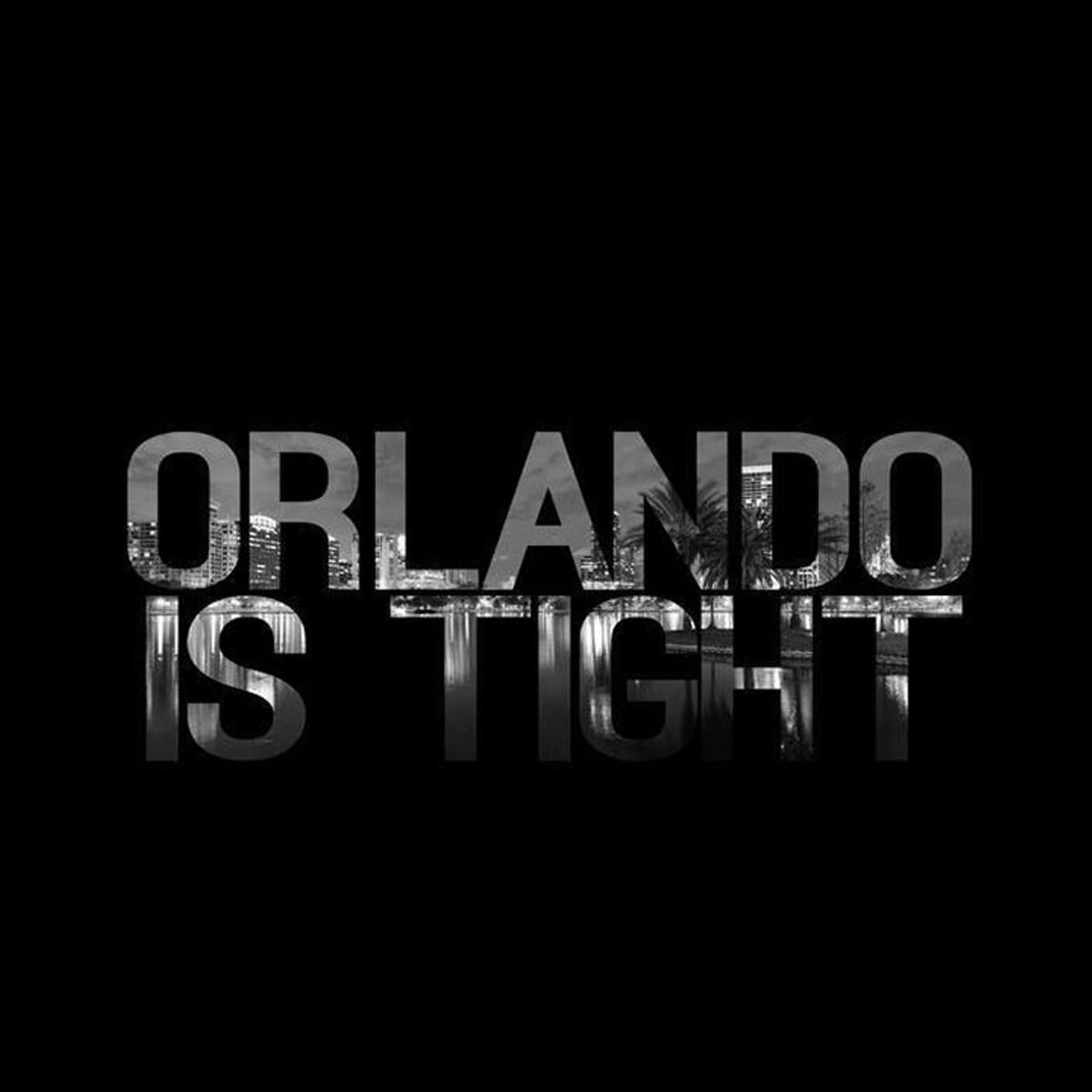 gal_orlando_is_tight.jpg