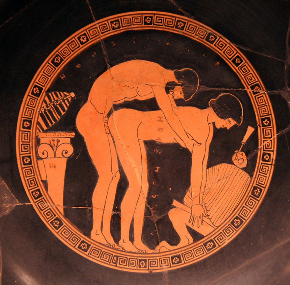gal_erotic_poetry_night_-_ode_to_a_grecian_urn_about_fucking.jpg
