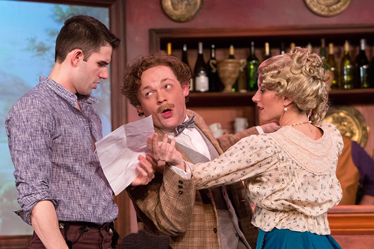 gal_picasso_at_the_lapin_agile_credit_ashley_hickman.jpg