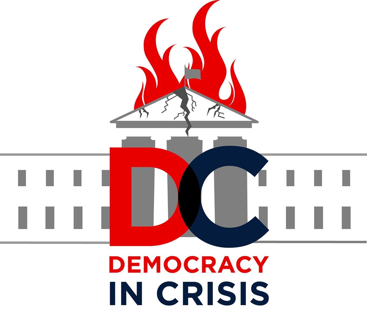 democracy-in-crisis_01_29_17.jpg