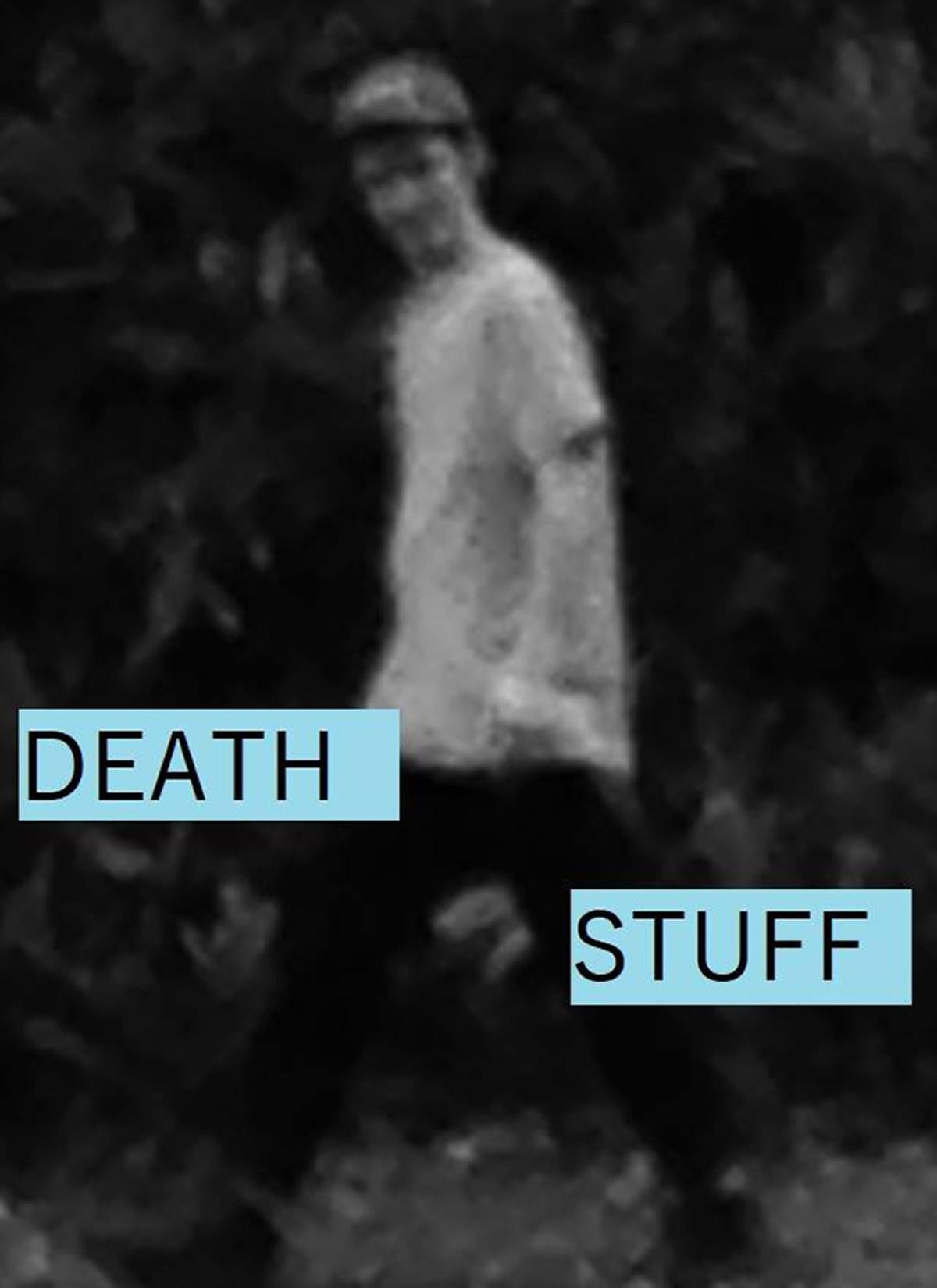 gal_death_stuff.jpg