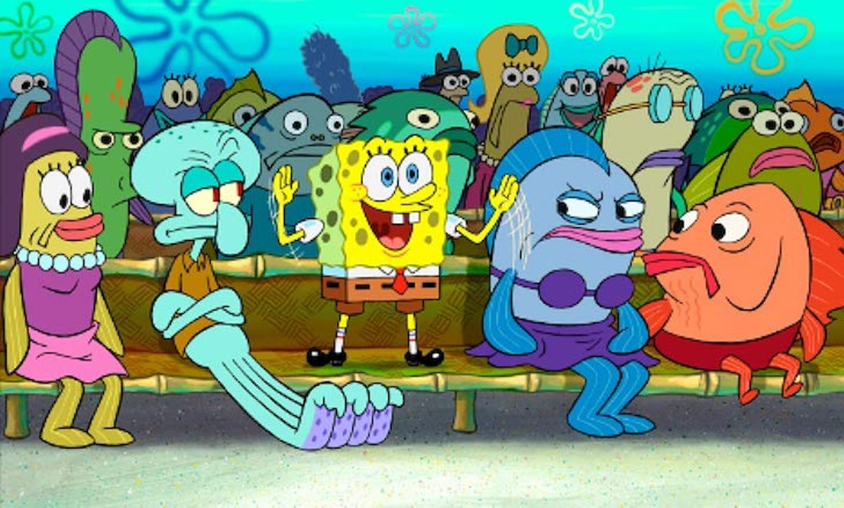 spongebob_squarepants_movie_courtesy_nickelodeon_movies.jpg