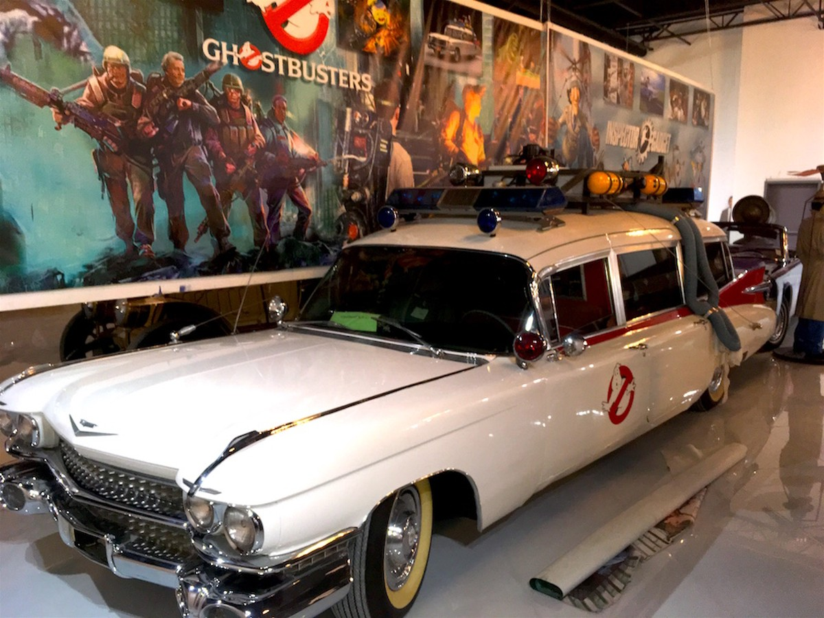 dezer_s_ghostbusters_car_photo_by_paul_brinkmann.jpg