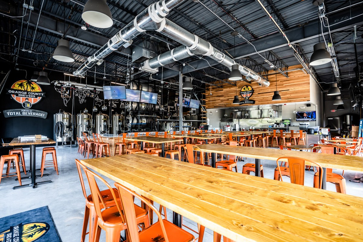 inside-orange-county-brewers-lake-mary-interior-photo.jpg