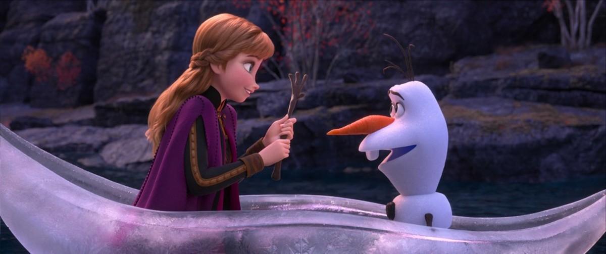 frozen-2_courtesy_walt_disney_animation_studios.jpg
