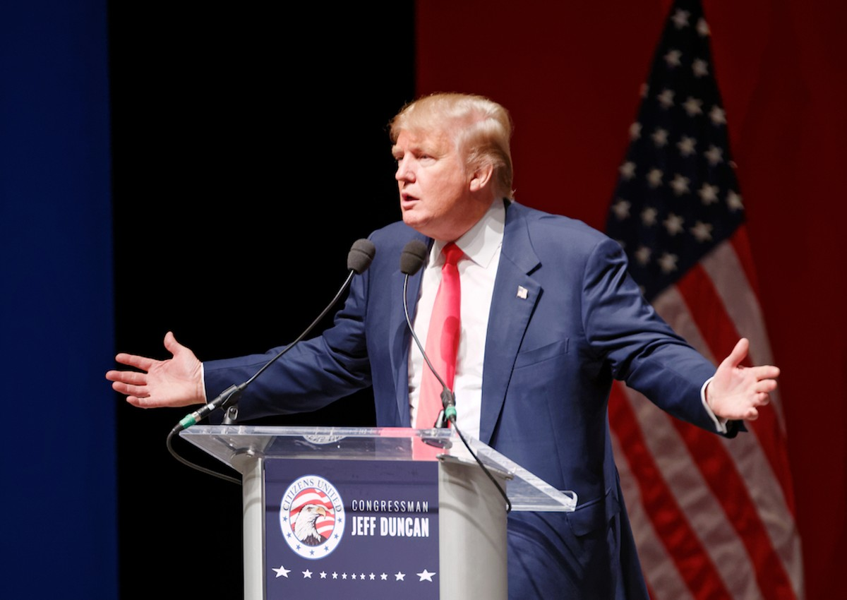 donald_trump_sr._at_citizens_united_freedom_summit_in_greenv.jpg