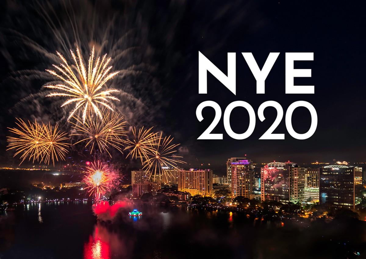 eola_fireworks-1000.jpg