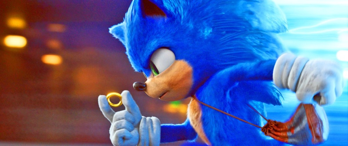sonic-the-hedgehog_courtesy_paramount_pictures_and_sega_of_americargb.jpg