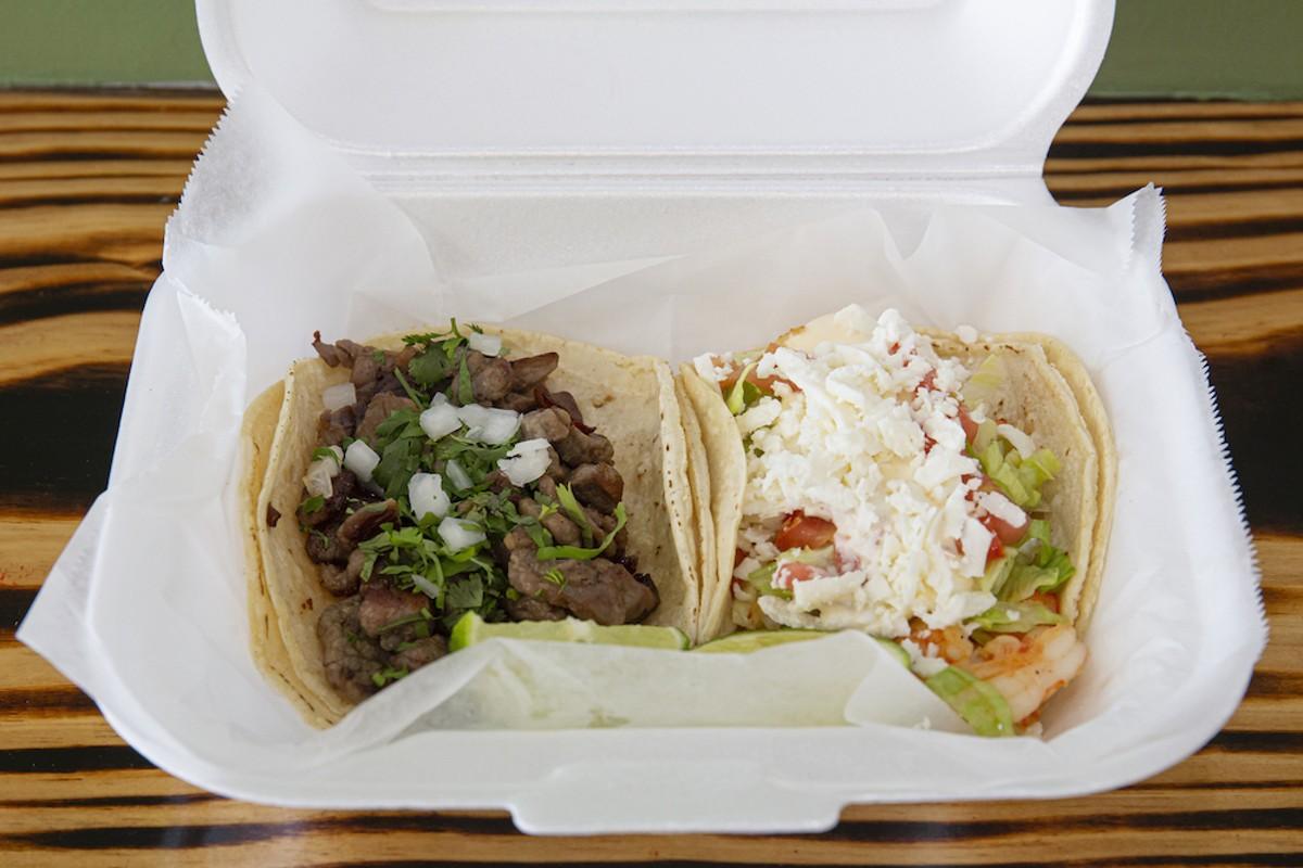 taqueria-tacos-bartlett-4.jpg
