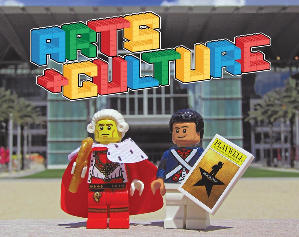 arts-culture3-1000.jpg
