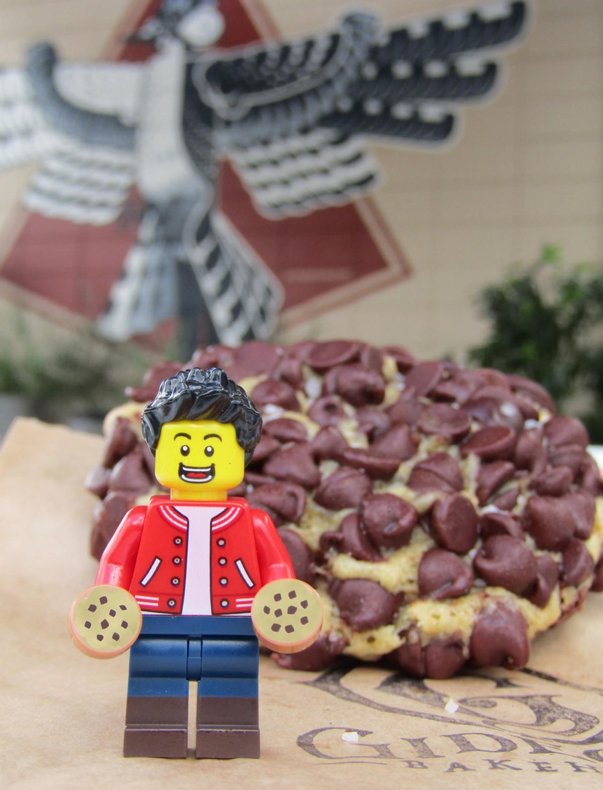 gideons-cookies-1000.jpg