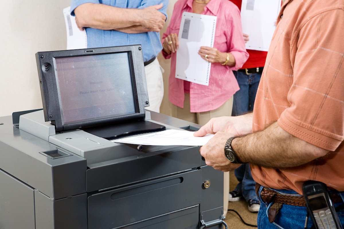 adobestock_6652141_ballotscanner_lisafyoung.jpeg