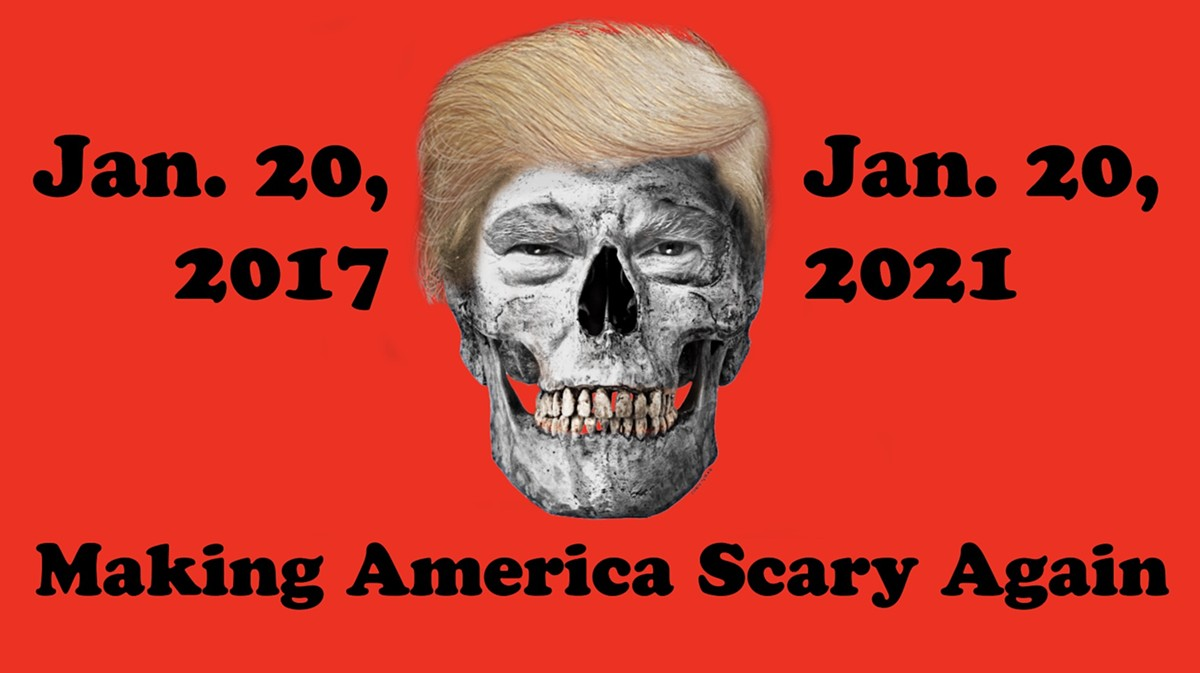 trump_scary.jpg