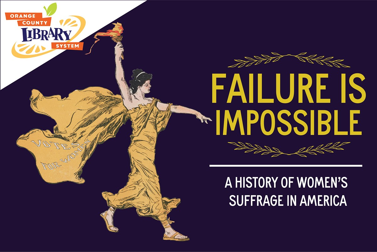 failure_is_impossible_a_history_of_women_s_suffrage_in_america.jpg
