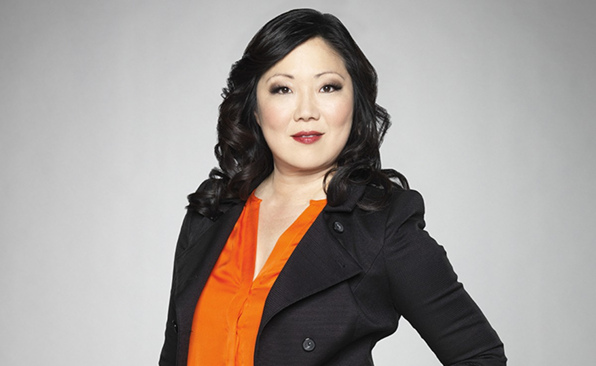 gal_margaret_cho_credit_kevin_lynch.jpg