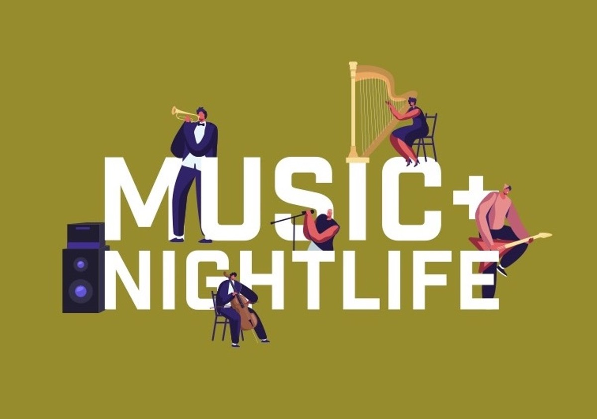 musicnightlife.jpg