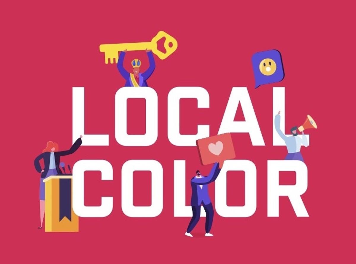 localcolor.jpg