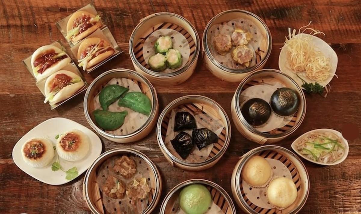 food_dds_screen_shot_2021-09-22_at_2.58.22_pm.jpg