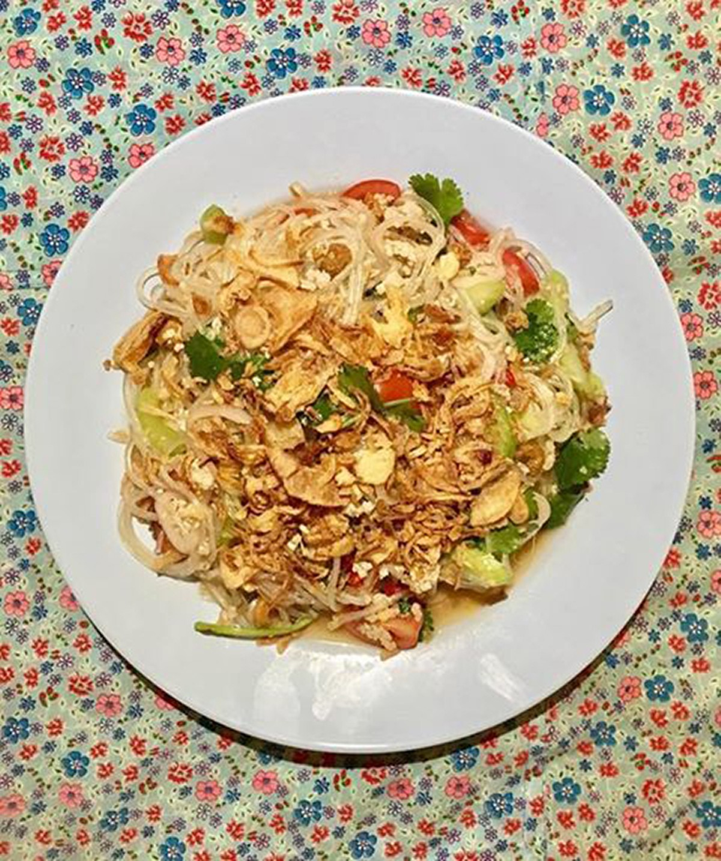 gal_bangrak_glass_noodle_salad.jpg