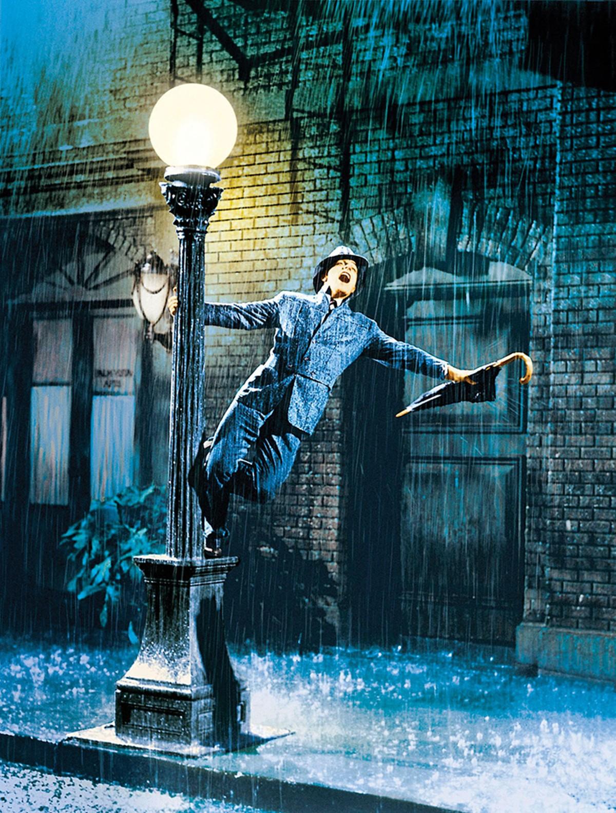 gal_singing_in_the_rain.jpg