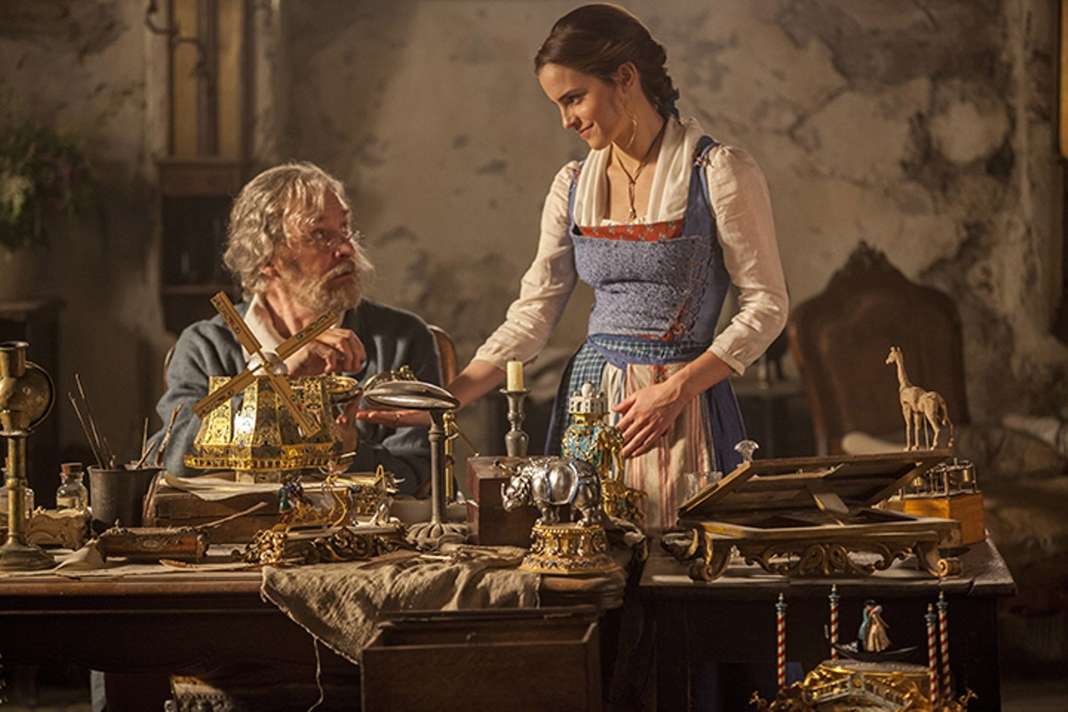 gal_beauty-and-the-beast-movie-image-kevin-kline-emma-watson.jpg