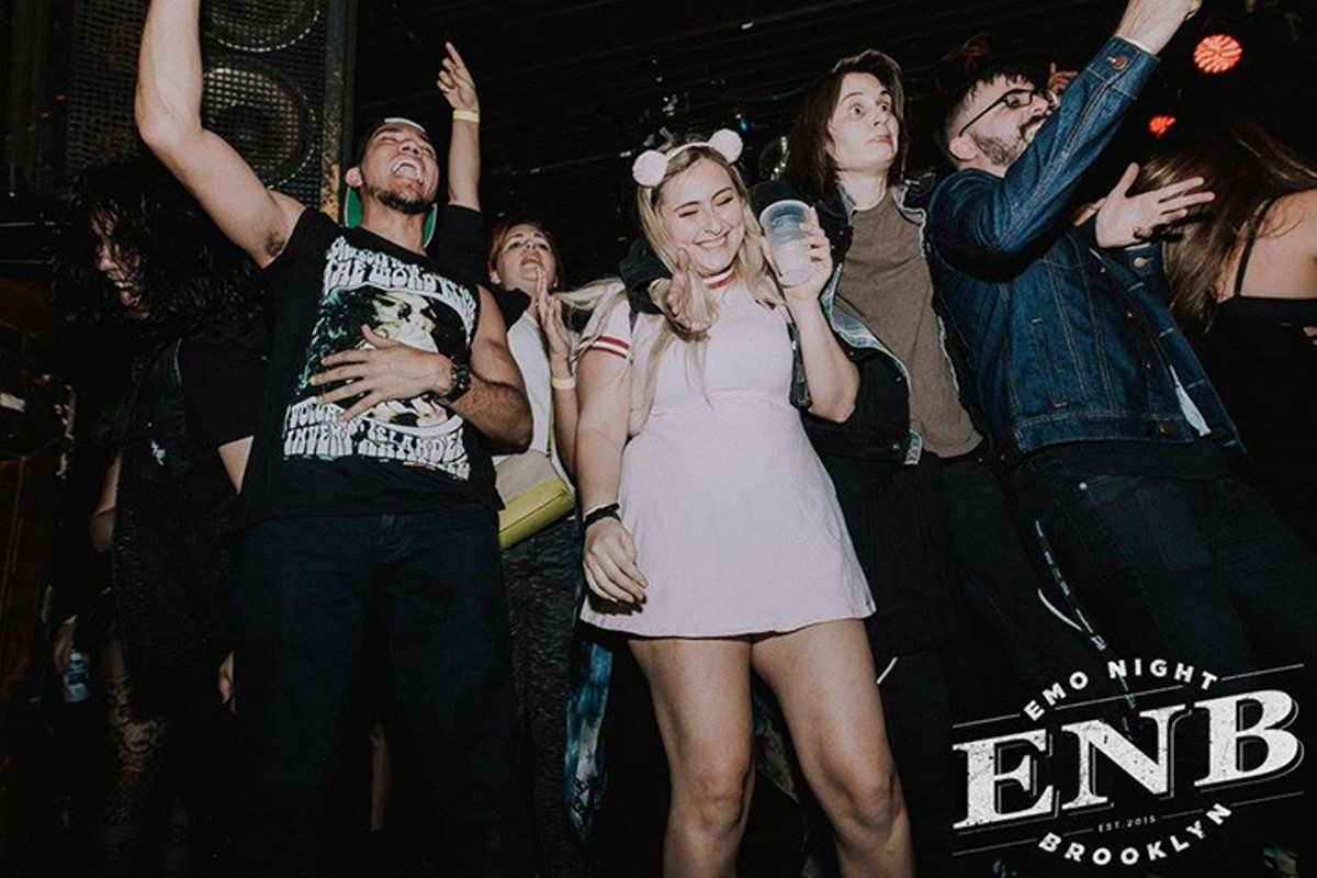 gal_emo_night_brooklyn.jpg