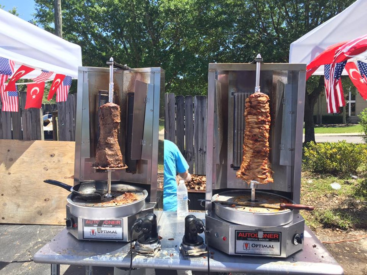 turkishfoodfest.jpg