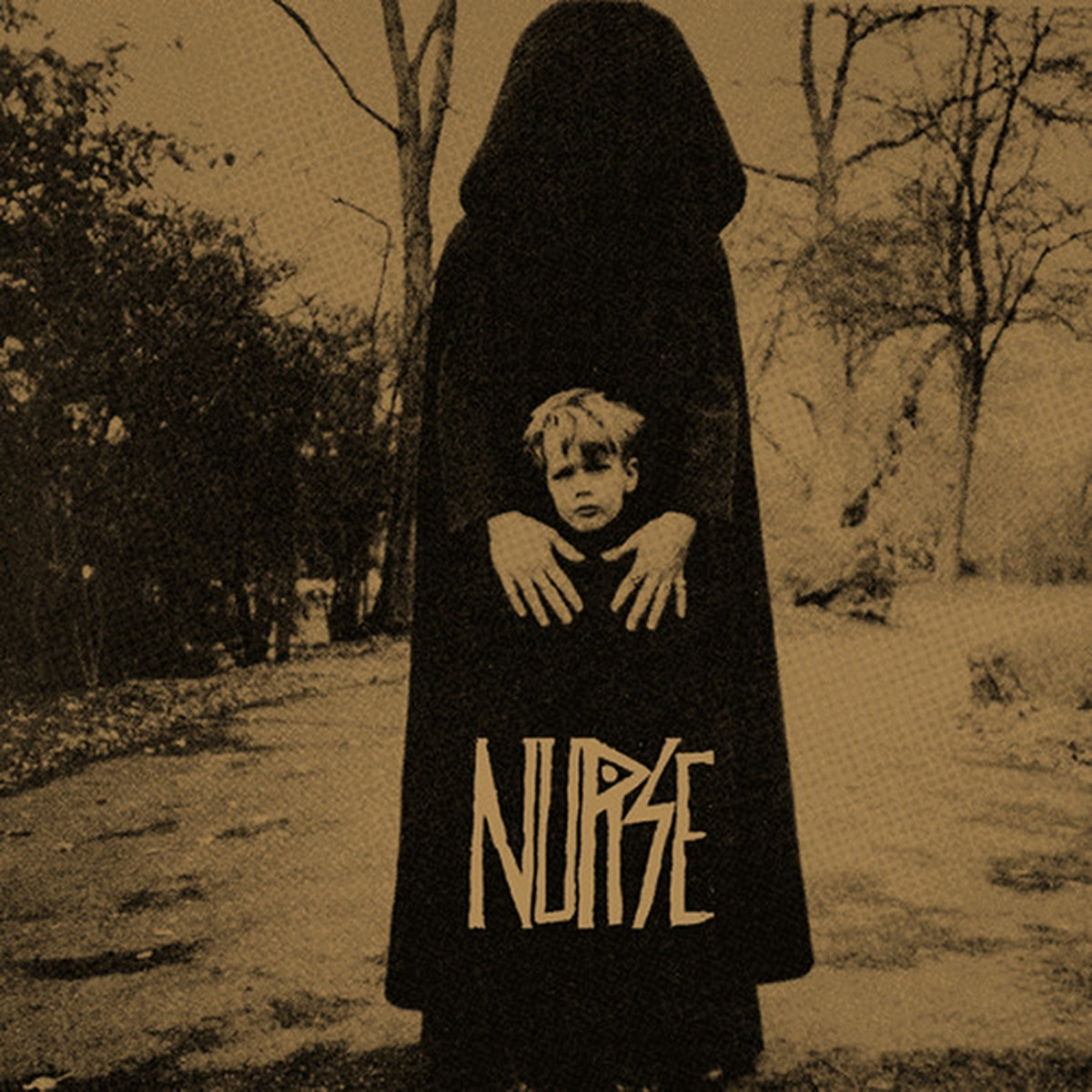 gal_nurse_st_7.jpeg.jpg