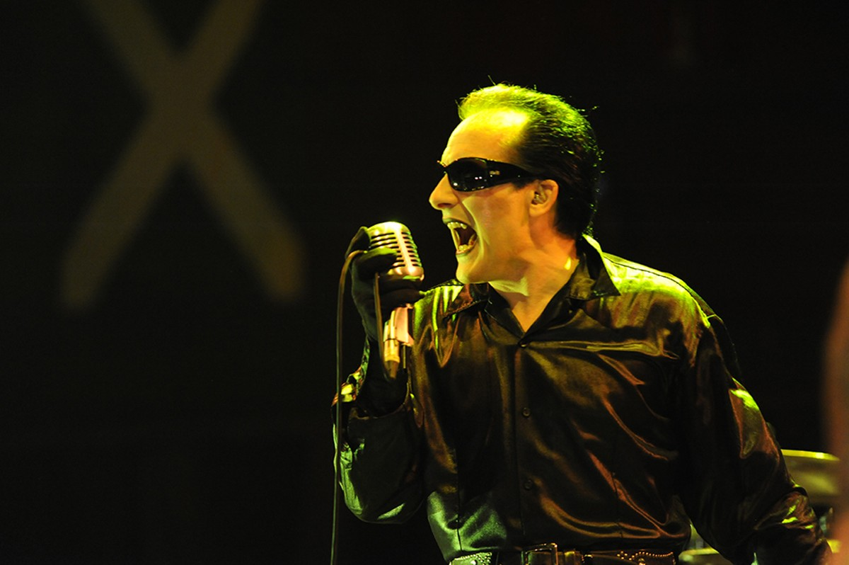 dave_vanian_the_damned_the_royal_albert_hall_20-5-2016_by.jpg