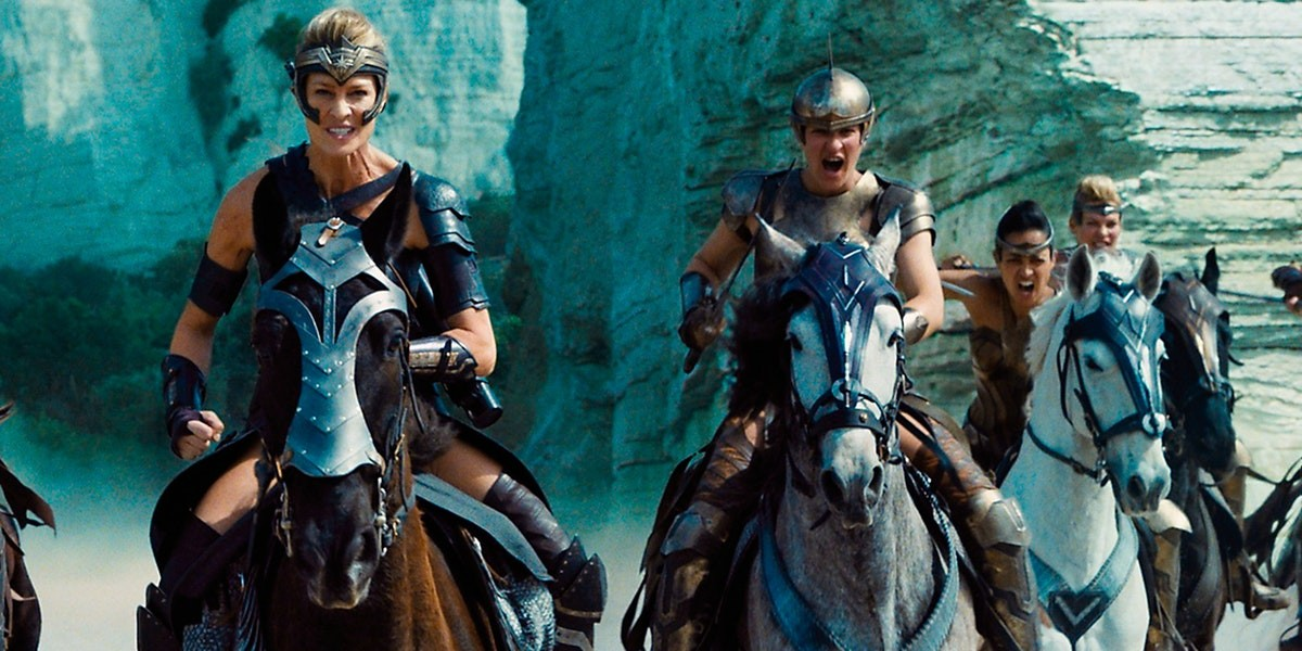 amazons-wonder-woman.jpeg
