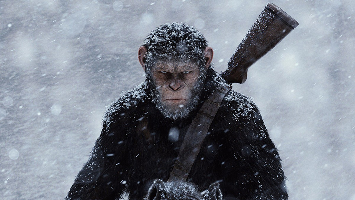 war_for_the_planet_of_the_apes_1.jpg