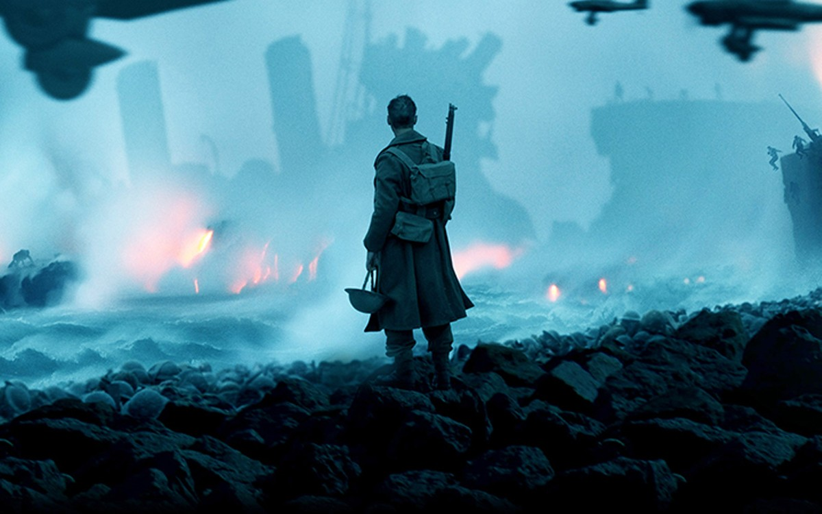 gal_dunkirk-2017-movie-nolan-war.jpg