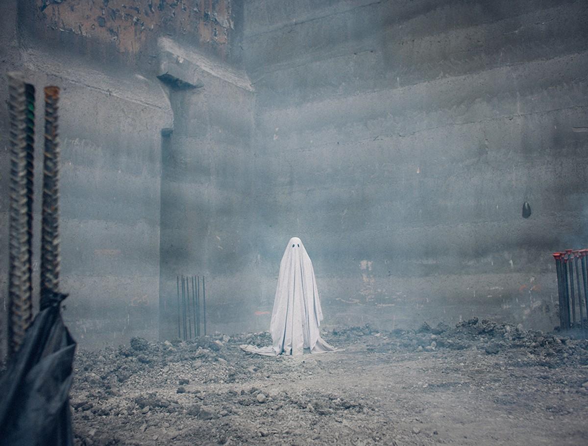 a-ghost-story-aghoststory-fullres1_rgb.jpg