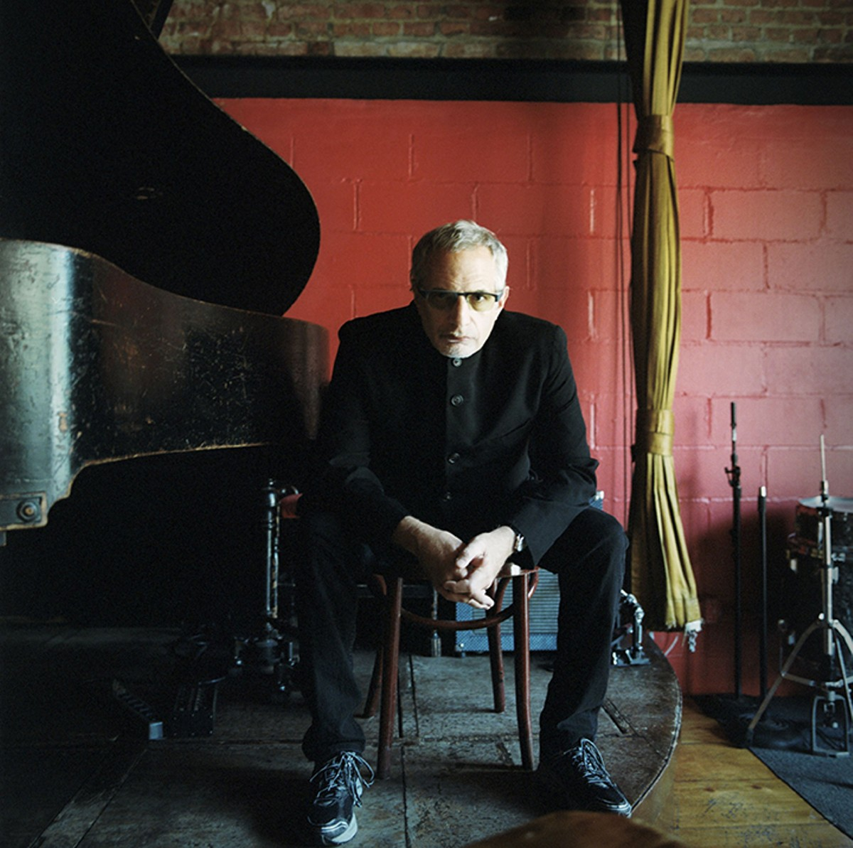 gal_donald_fagen_credit_danny_clinch.jpg