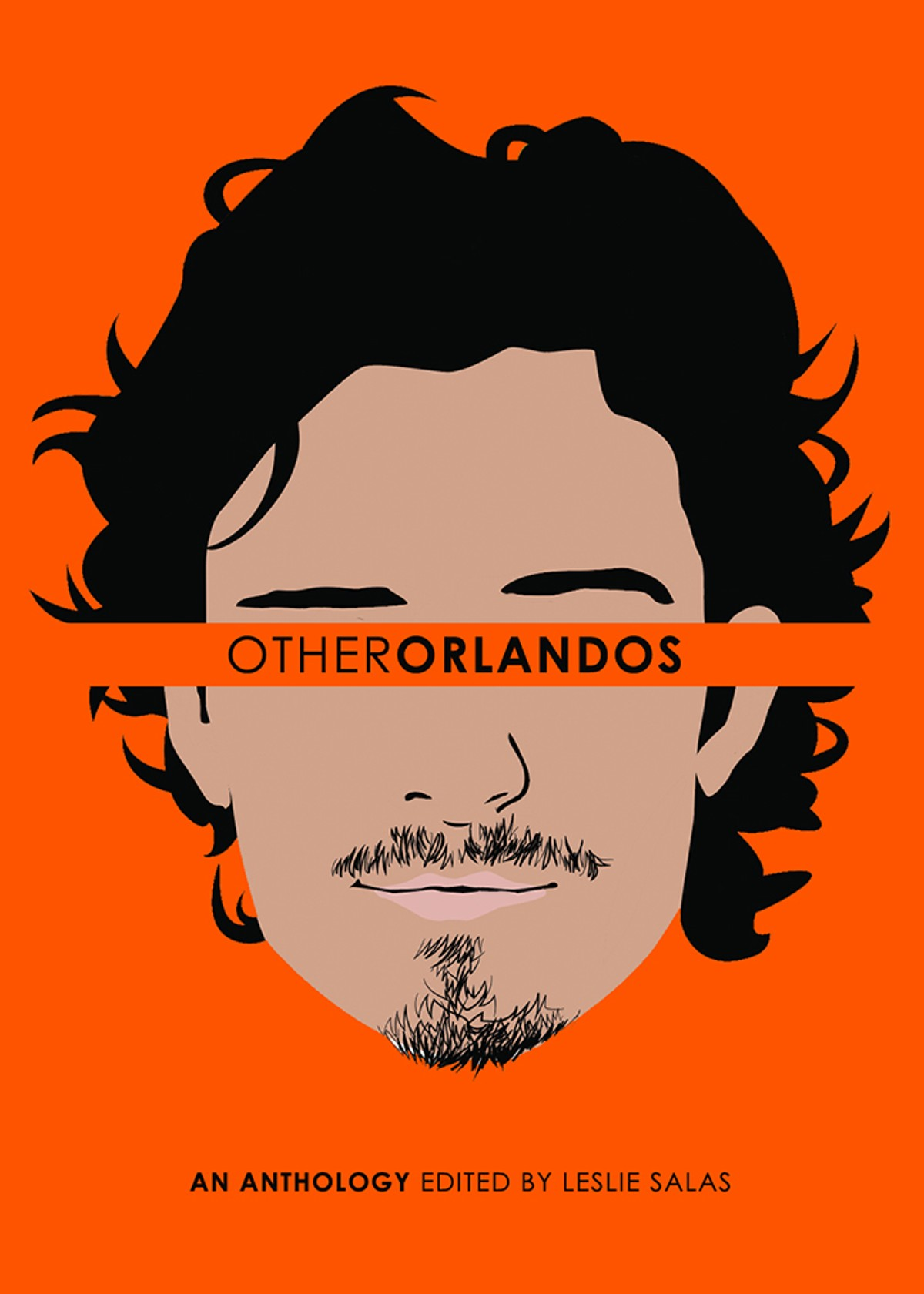 gal_other_orl_cover_credit_lesley_silvia_hi-res.jpg