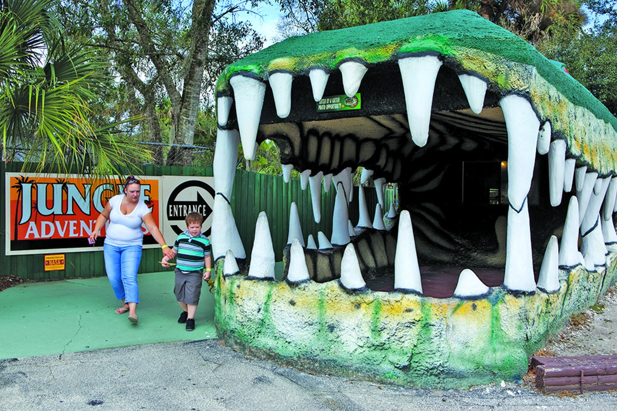 gatorland-credit-aldrin_capulong-jungleadventures_2011.jpg