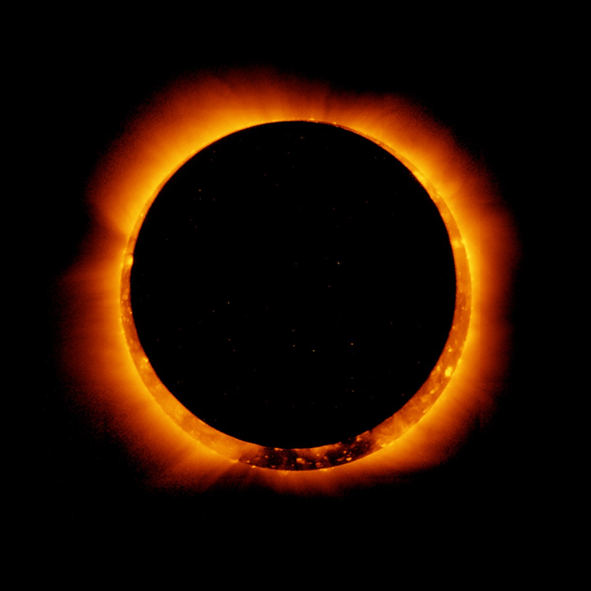 gal_solar-eclipse-credit-nasa.jpg
